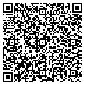 QR code with A Emergency Locksmith contacts