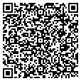 QR code with Secure Recruiting Intl contacts