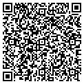 QR code with L G Ballard Greenhouse Inc contacts