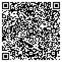 QR code with Brothers Two Lawn Service contacts