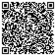 QR code with Sunglo Designs contacts