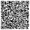 QR code with Seaside Landscape Managem contacts