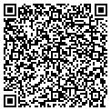 QR code with Brower & Company Realty Inc contacts