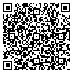 QR code with Atm contacts