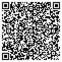 QR code with Merry Anderson Auto Mechanic contacts