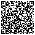 QR code with Economy Sprinkler Service contacts