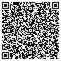 QR code with Posso International Promotions contacts