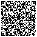 QR code with Bernard Siegel Law Office contacts