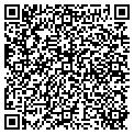 QR code with Daniel C Thomas Cleaning contacts