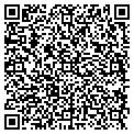 QR code with Pablo Studio 1 Hour Photo contacts