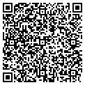 QR code with In Lieu of You Inc contacts