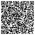 QR code with SOS Grocer Inc contacts