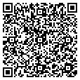 QR code with Bruces Inc contacts