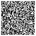 QR code with Jigawatt Technical Servic contacts