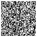 QR code with Ocala Star Banner Corp contacts