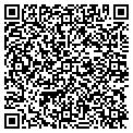 QR code with Spring Woods Mobile Home contacts