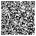 QR code with Mail Masters USA contacts
