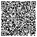QR code with Custom Apprrel Promotional Spc contacts