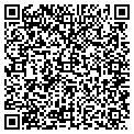 QR code with Tampa 301 Truck Stop contacts