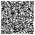 QR code with Carson's Cabinetry & Design contacts