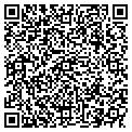 QR code with Valencia contacts
