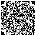 QR code with Brisas Catracha Restaurant contacts