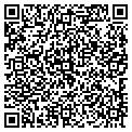 QR code with Univ of S Fl/Career Center contacts