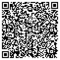 QR code with Hassle Free Adult Entrtn contacts