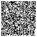 QR code with T Dumpert and Company contacts
