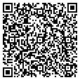 QR code with Ronald Pitino CPA contacts