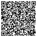 QR code with American Legion Post 119 contacts