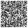 QR code with Fifer Steve CLU contacts