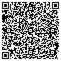 QR code with Valencia Tile & Carpet contacts