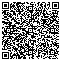 QR code with Dupre Enterprises contacts