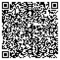 QR code with Sutter Tool Company contacts