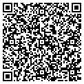 QR code with United Electric Co contacts