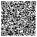 QR code with Brooks Rehabilitation contacts