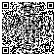 QR code with Tmg US contacts