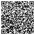QR code with Francis Co Inc contacts