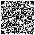 QR code with Wings 'n Goodys contacts