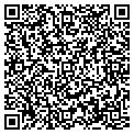 QR code with US Consolidated Farm Service Agcy contacts