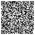 QR code with Blackies Surf Shop contacts