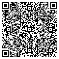 QR code with Strasburg Children contacts