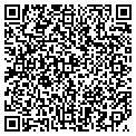 QR code with Jet Engine Support contacts