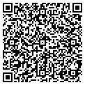 QR code with Fernando's Barber Shop contacts