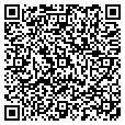 QR code with Conform contacts
