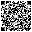 QR code with Eileen D Jacobs contacts