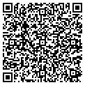 QR code with Build A Bear Workshop 83 contacts