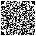 QR code with Adel Supermarket contacts