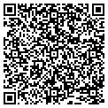 QR code with Weinstein Associates contacts